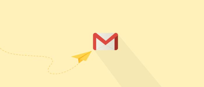 Mejora la Entregabilidad en Gmail