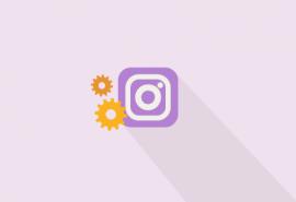 Funcionalidades de Instagram para tu negocio