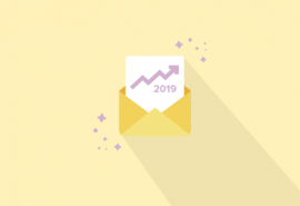 Tendecias 2019 Email Marketing
