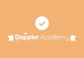 Doppler Academy 2018: resumen