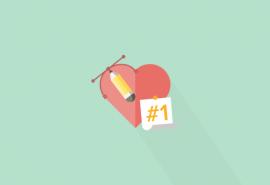 Guía de Branding #1