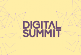 Digital Summit Chile 2019