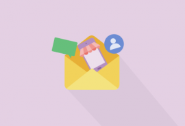 Integrar estrategias con tu plataforma de Email Marketing