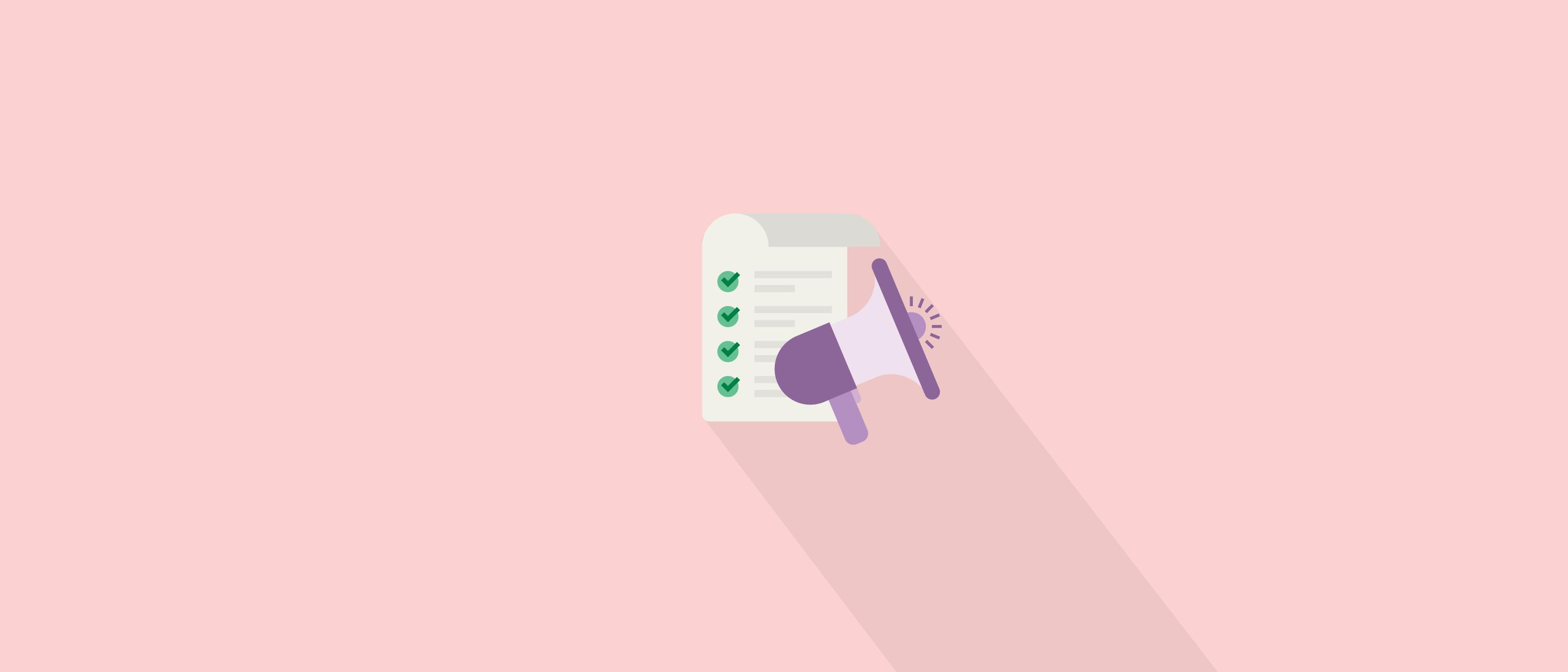 mitos del marketing digital que nunca te contaron
