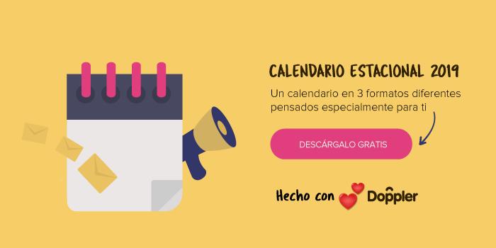 descarga calendario de marketing