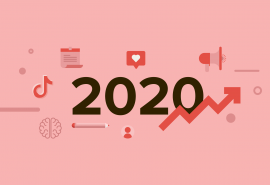 Tendencias 2020