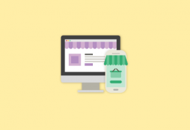 plataformas para montar tu tienda virtual