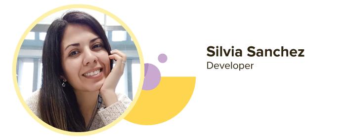 silvia-sanchez-doppler