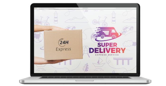delivery-covid-19