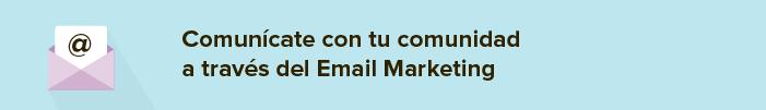 comunicate-email-marketing