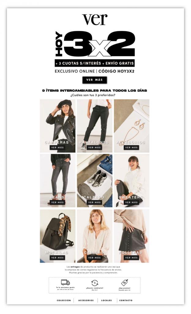 email-2-ecommerce-moda
