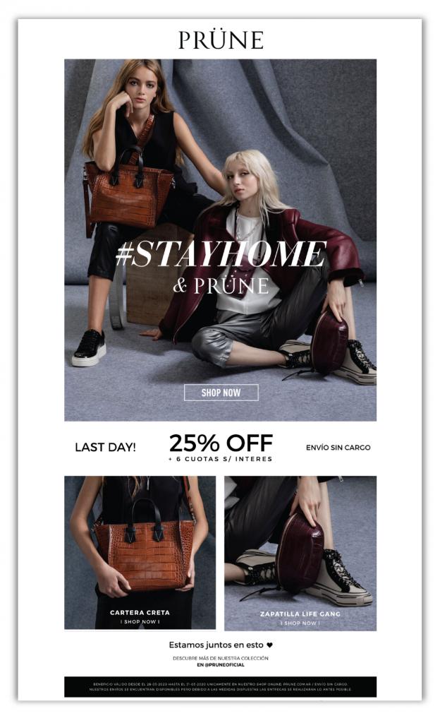 email-1-ecommerce-moda