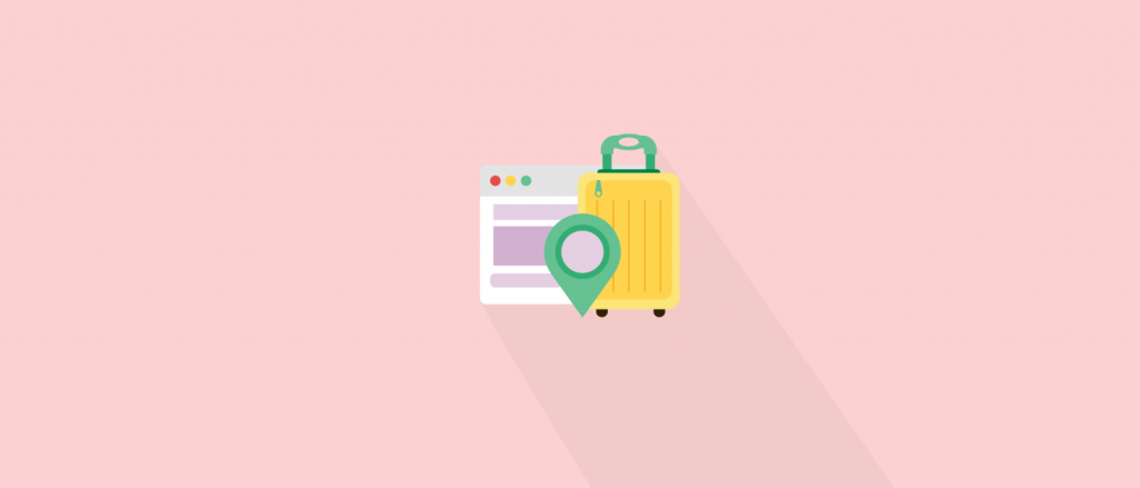 email-marketing-covid-turismo