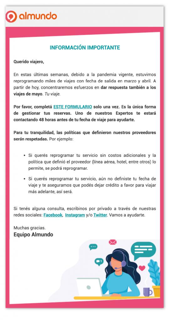 email-marketing-almundo
