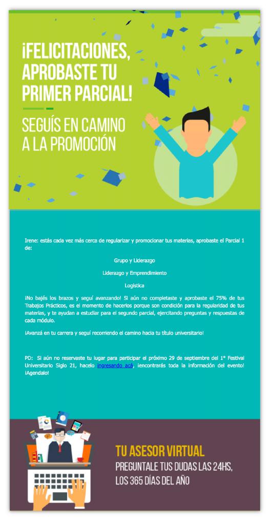 ejemplo-email-automation-educacion