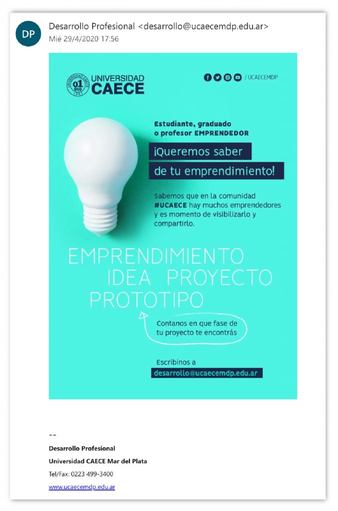 ejemplo-email-automation-educacion-online-2