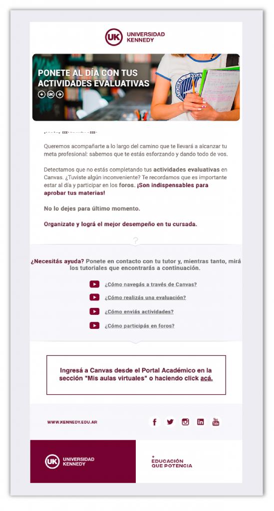 educacion-online-e-email-marketing