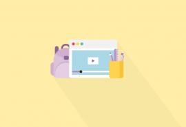 main-educación-online