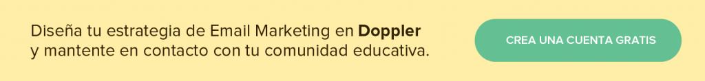 crea-una-cuenta-gratis-en-doppler