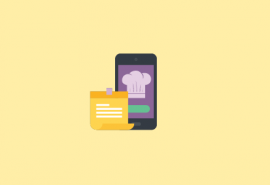 email marketing para la industria gastronomica