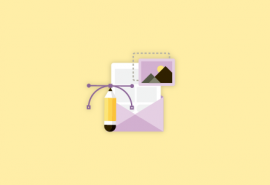 disenio de campanias de email marketing