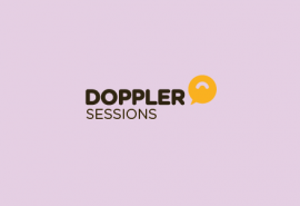 doppler sessions