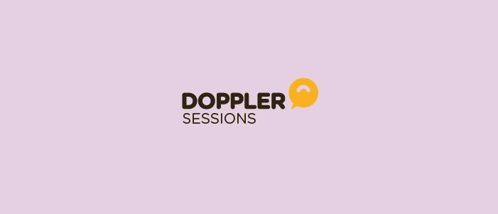 doppler sessions