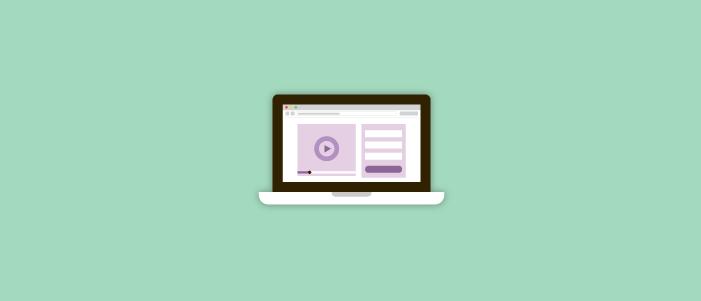 como captar suscriptores desde tu web