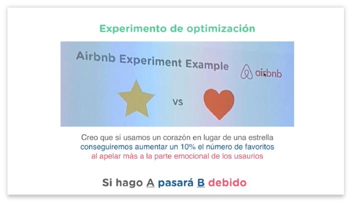 growth hacking el caso airbnb