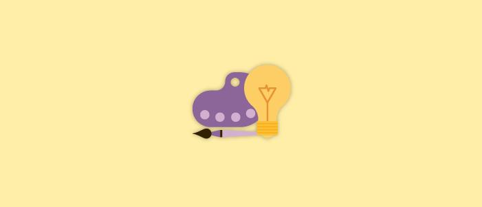 Entrenar la creatividad en Marketing