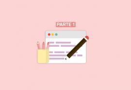 guia de seo copywriting
