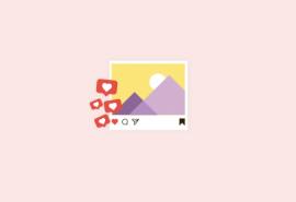 Estrategias para mejorar tu Engagement en Instagram