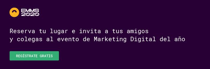 emms 2020 5 dias a puro marketing digital