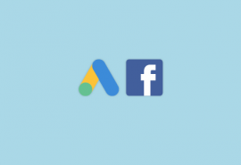 tips para campanias de google ads y facebook ads