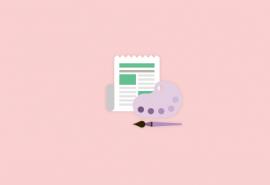 ejemplos newsletter