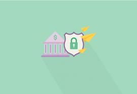 email-transaccional-banca-seguros