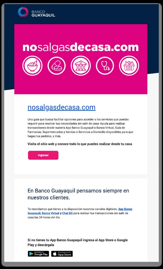 ejemplo-banco-guayaquil