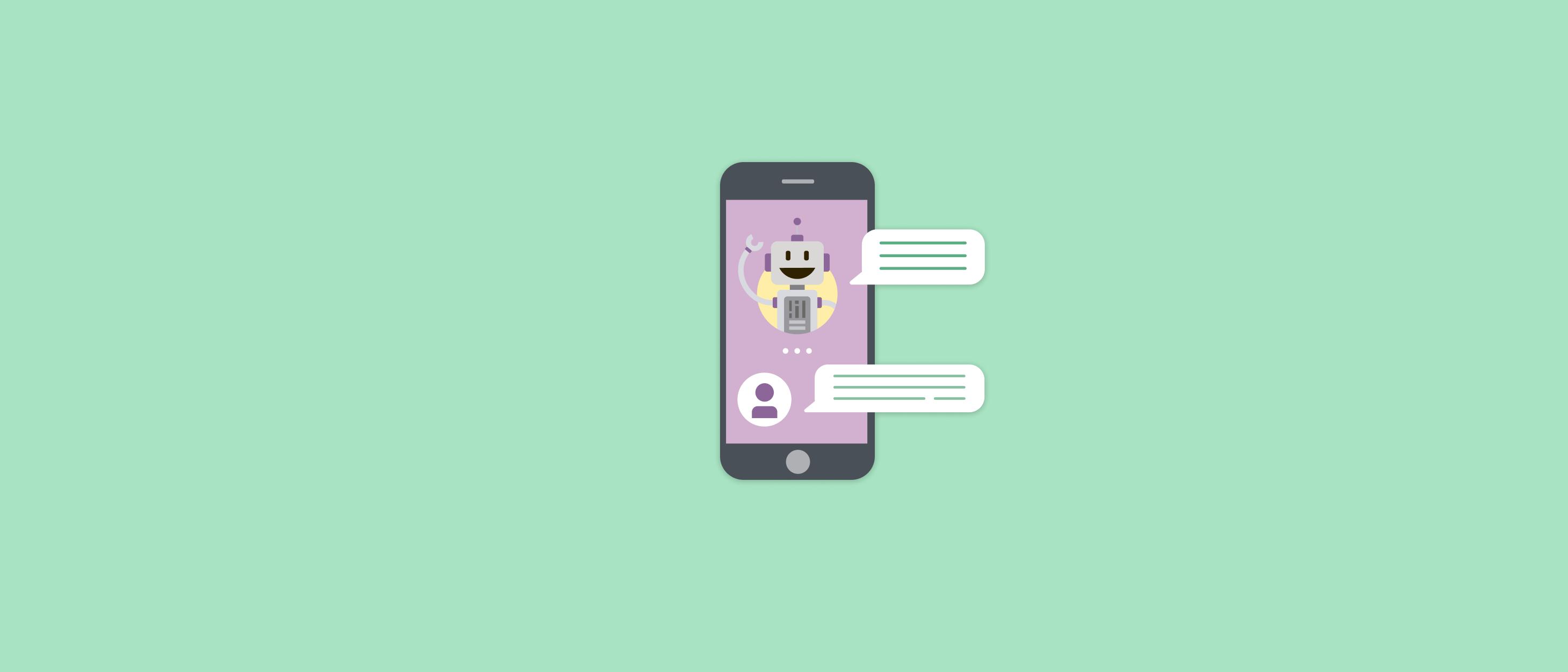 consultas-chatbot