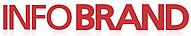23680_infobrand_logo1