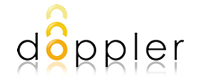 37474_doppler_logo