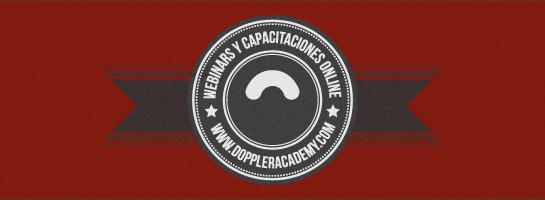 Doppler Academy