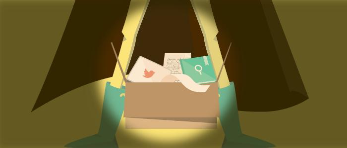 BlogDoppler