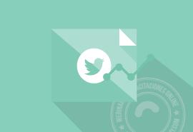 Social Media para generar ventas