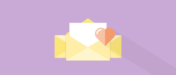 Email Marketing Relacional