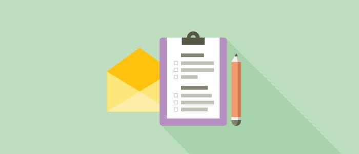 4 maneras de incrementar la tasa de respuesta de tus encuestas online