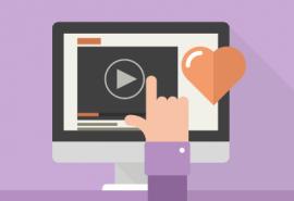 Cómo sumar suscriptores en tu canal de YouTube