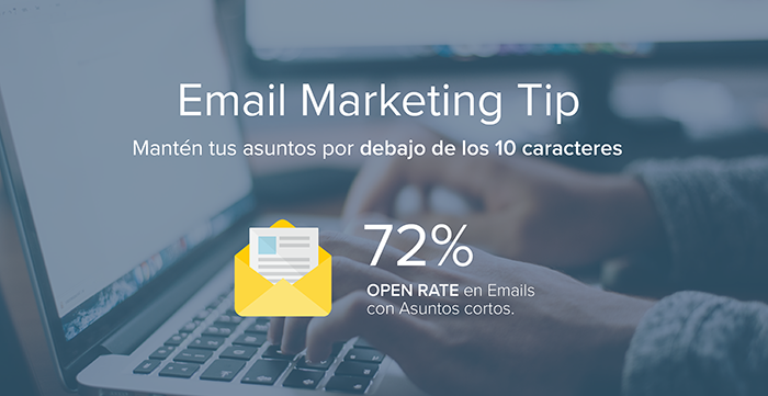 email-marketing-tip