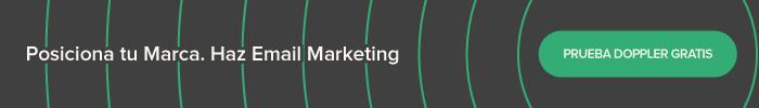 Cómo posicionar tu marca con el Email Marketing