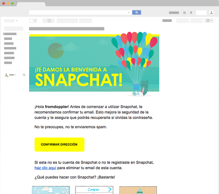 Interna_Snapchat