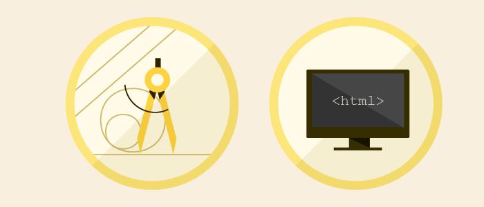Servicio de Diseño + HTML en Email Marketing